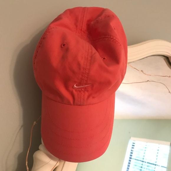 1232c9fd965cb Nike hat. M 5ba6bdcf3e0caae700afef8d